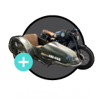 Moto Booth