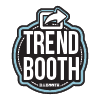 TREND BOOTH