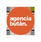 Agencia Butan