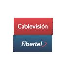 Cablevision Fibertel