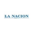 La Nacion - lanacion.com