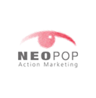 Neo Pop