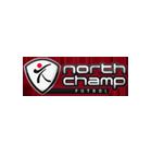 Northchamp