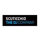 DJ Scuttichio